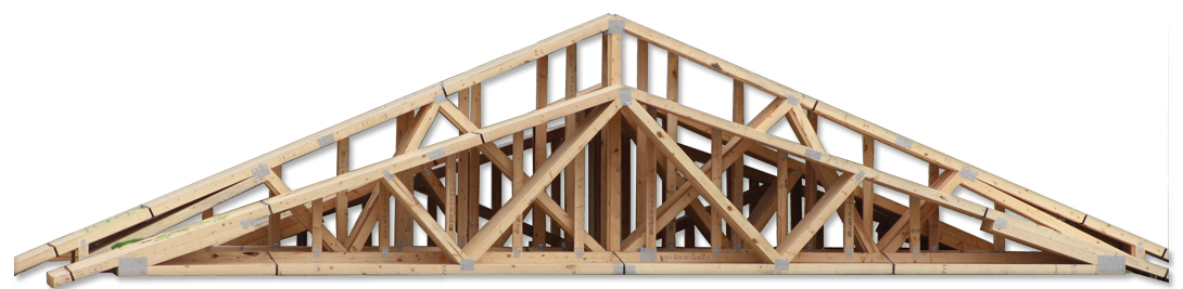 Truss - Truss Fab Inc. - Headingley Manitoba